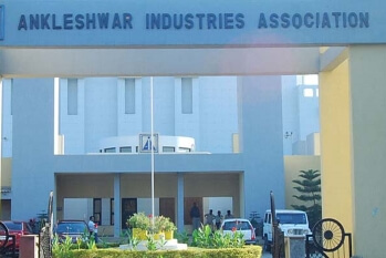 Best Ac Repair Service In Ankleshwar Gujarat