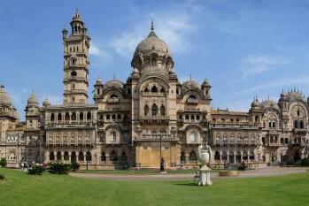 Best Ac Repair Service In Vadodara Gujarat