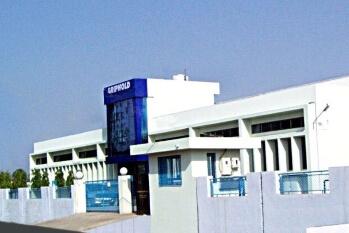 Best Ac Repair Service In Waghodia Gujarat