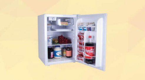 Compact-Refrigerator-Repair-Service-Vadodara