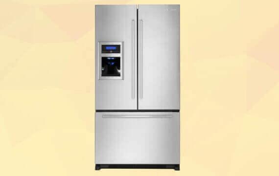 French Door Refrigerator Repair Service Vadodara