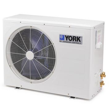 York Package AC Repair Service in Vadodara 2