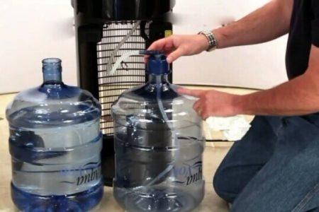 Water-Cooler-Repair-Service-Vadodara