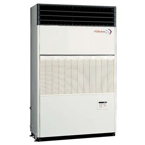 packaged air conditioner 500x500 1