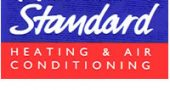 american-standard-furnace-logo1